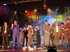 oban-spotlight-musical-theatre-group-guys-and-dolls-284
