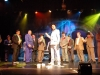 oban-spotlight-musical-theatre-group-guys-and-dolls-285