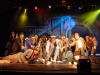 oban-spotlight-musical-theatre-group-guys-and-dolls-286