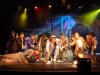 oban-spotlight-musical-theatre-group-guys-and-dolls-287