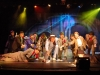 oban-spotlight-musical-theatre-group-guys-and-dolls-288