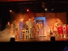 oban-spotlight-musical-theatre-group-guys-and-dolls-289
