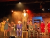 oban-spotlight-musical-theatre-group-guys-and-dolls-290