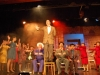 oban-spotlight-musical-theatre-group-guys-and-dolls-291