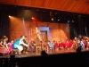 oban-spotlight-musical-theatre-group-guys-and-dolls-292