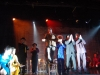 oban-spotlight-musical-theatre-group-guys-and-dolls-293