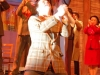 oban-spotlight-musical-theatre-group-guys-and-dolls-294