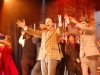oban-spotlight-musical-theatre-group-guys-and-dolls-295