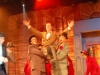 oban-spotlight-musical-theatre-group-guys-and-dolls-296