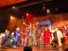 oban-spotlight-musical-theatre-group-guys-and-dolls-297