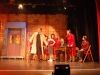 oban-spotlight-musical-theatre-group-guys-and-dolls-298