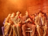 oban-spotlight-musical-theatre-group-guys-and-dolls-299
