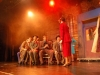 oban-spotlight-musical-theatre-group-guys-and-dolls-300