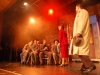 oban-spotlight-musical-theatre-group-guys-and-dolls-301