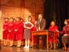 oban-spotlight-musical-theatre-group-guys-and-dolls-303