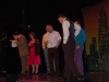 oban-spotlight-musical-theatre-group-guys-and-dolls-322