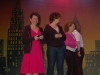 oban-spotlight-musical-theatre-group-guys-and-dolls-331
