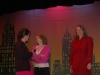 oban-spotlight-musical-theatre-group-guys-and-dolls-333