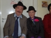 oban-spotlight-musical-theatre-group-guys-and-dolls-404