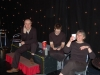 oban-spotlight-musical-theatre-group-guys-and-dolls-410