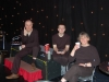 oban-spotlight-musical-theatre-group-guys-and-dolls-411