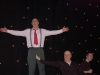 oban-spotlight-musical-theatre-group-guys-and-dolls-413