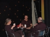 oban-spotlight-musical-theatre-group-guys-and-dolls-416