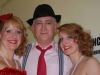 oban-spotlight-musical-theatre-group-guys-and-dolls-420