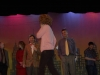 oban-spotlight-musical-theatre-group-guys-and-dolls-436