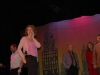 oban-spotlight-musical-theatre-group-guys-and-dolls-437