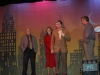 oban-spotlight-musical-theatre-group-guys-and-dolls-439