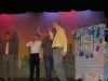 oban-spotlight-musical-theatre-group-guys-and-dolls-440