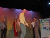 oban-spotlight-musical-theatre-group-guys-and-dolls-441