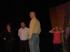 oban-spotlight-musical-theatre-group-guys-and-dolls-442