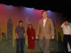 oban-spotlight-musical-theatre-group-guys-and-dolls-444