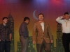 oban-spotlight-musical-theatre-group-guys-and-dolls-445