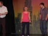 oban-spotlight-musical-theatre-group-guys-and-dolls-447