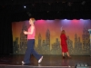 oban-spotlight-musical-theatre-group-guys-and-dolls-461
