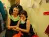 oban-spotlight-musical-theatre-group-guys-and-dolls-469