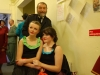 oban-spotlight-musical-theatre-group-guys-and-dolls-470