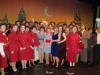 oban-spotlight-musical-theatre-group-guys-and-dolls-506