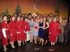 oban-spotlight-musical-theatre-group-guys-and-dolls-507