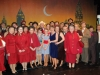 oban-spotlight-musical-theatre-group-guys-and-dolls-510