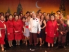 oban-spotlight-musical-theatre-group-guys-and-dolls-516