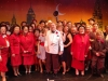 oban-spotlight-musical-theatre-group-guys-and-dolls-517