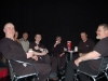 oban-spotlight-musical-theatre-group-guys-and-dolls-527