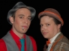 oban-spotlight-musical-theatre-group-guys-and-dolls-530