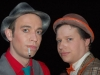 oban-spotlight-musical-theatre-group-guys-and-dolls-531