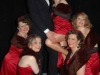 oban-spotlight-musical-theatre-group-guys-and-dolls-537