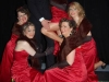 oban-spotlight-musical-theatre-group-guys-and-dolls-538